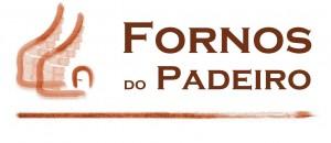 logo Fornos lateral